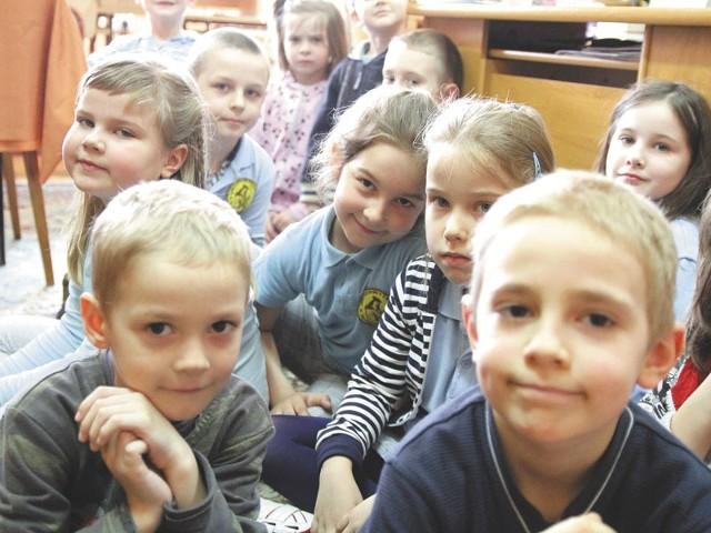 Zapisy do przedszkoli i oddziałów zerówkowych w szkołach zakończą się w piątek 9 kwietnia.