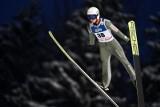 Skoki narciarskie - PŚ w Willingen. Polacy rządzili w kwalifikacjach: Andrzej Stękała wygrał, Klemens Murańka pobił rekord skoczni