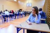 Egzamin gimnazjalny 2014. Język polski - sprawdź, czy zdasz! [PYTANIA, ODPOWIEDZI]