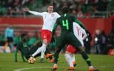 Arkadiusz Milik jeszcze się przyda, Taras Romanczuk to jeszcze nie Grzegorz Krychowiak - Dariusz Dziekanowski o meczach z Nigerią i Koreą