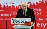Państwo dobrobytu ma w Polsce powstać w ciągu 12 lat zapowiada prezes Jarosław Kaczyński. Czym jest, i czy sprawdziło się na Zachodzie