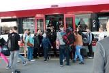 Nowy rozkład pociągów wchodzi w życie w niedzielę. Jakie zmiany czekają pasażerów z Grudziądza?