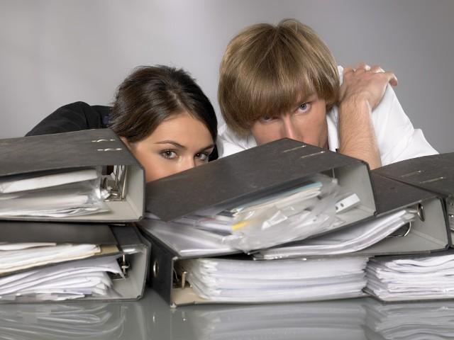 JPK_VAT to zestaw informacji o zakupach i sprzedaży, który wynika z ewidencji VAT za dany okres