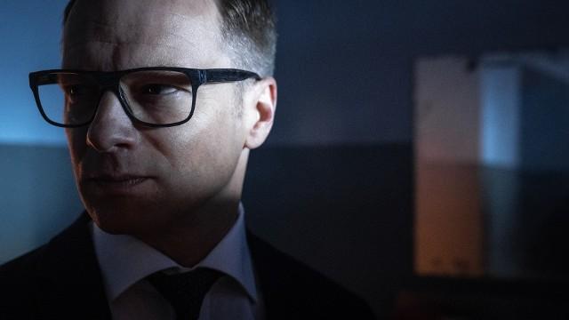 """Trwają zdjęcia do drugiego sezony serialu """"Szadź"""". Tym razem akcja nie jest osadzona w Opolu. Miasto może być jednak tłem dla nowej produkcji telewizyjnej."""