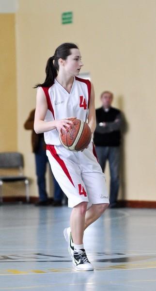 Ewelina Konopko