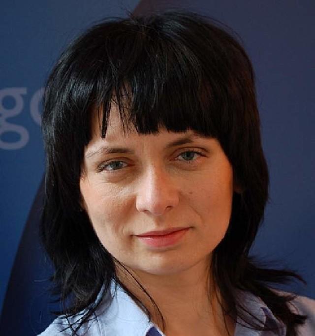 To dochodzenie trwało az trzy lata - mówi rzecznik UOKiK, Magdalena Cieloch