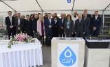 Trwa budowa fabryki firmy Dafi Pro w Bilczy. W przedsiębiorstwie zatrudnienie znajdzie 120 osób
