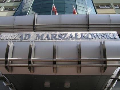 Burmistrz zarzuca marszałkowi województwa podlaskiego, że ten zignorował jego wniosek o dofinansowanie Wysokiego Mazowieckiego w ramach zemsty.