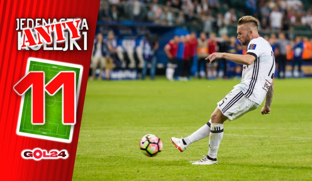 Powyżej oczekiwań zaprezentowali się zawodnicy z Nowego Sącza oraz Niecieczy, natomiast ponownie rozczarowali zawodnicy aktualnego mistrza czy wicemistrza Polski.