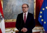 Austria: Alexander Schallenberg nowym kanclerzem. Zastąpił Sebastiana Kurza, który odszedł w atmosferze skandalu