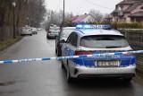 Matka zabiła swoje dzieci w Kopkach. Dlaczego doszło do tragedii? Sąd Okręgowy w Rzeszowie: tęskniły, chciały wracać do ojca, do Niemiec