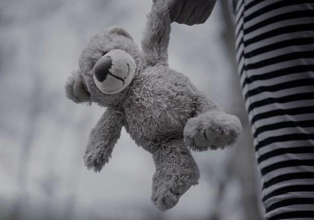 Początkowo starszy chłopiec trafił do placówki opiekuńczej, a jego młodszy 4-letni brat do rodziny zastępczej. W poniedziałek, 17 maja sąd rodzinny zdecydował, że rodzeństwo trafi do jednej rodziny zastępczej.