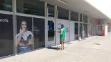 Poznań: Inea zamknęła salon na Ratajach... a klienci wciąż tam przychodzą