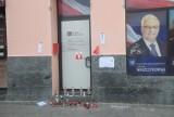 Sąd w Sieradzu zadecydował, że liderka Strajku Kobiet Anna Sikora jest winna