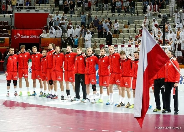 Polska – Hiszpania 29:28 po dogrywce w meczu o brązowy medal mistrzostw świata w piłce ręcznej Katar 2015. W regulaminowym czasie gry było 24:24. (WYNIK, RELACJA, ZDJĘCIA)