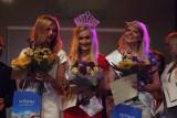 Emilia Sztubecka została Miss Polonia Wielkopolski! [ZDJĘCIA]