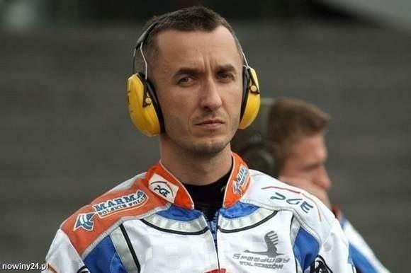 Grzegorz Walasek pojedzie w finale IMP w Tarnowie. Awans wywalczył także Rafał Okoniewski.
