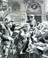 Niezwykły kalendarz katowickiego IPN-u z okazji 70. rocznicy wybuchu powstania warszawskiego