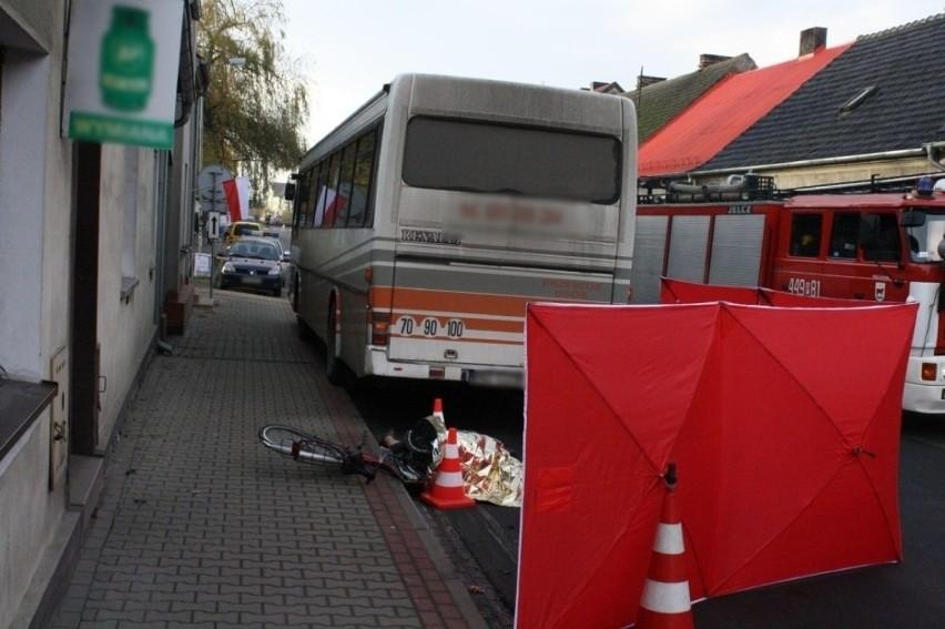 seks autobus wideo толстушки junior rurka
