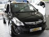 Rosną ceny nowych aut, nawet o kilka tys. zł