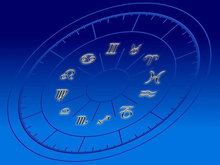 dobieranie horoskopów dla małżeństwa za darmo