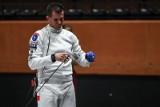 Radosław Zawrotniak musi wygrać, by pojechać na igrzyska