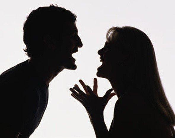 gruzińskie prawo randkowe podczas rozwodu
