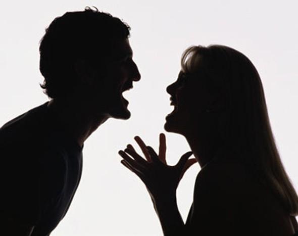 dlaczego moja dziewczyna się ze mną spotyka historia randek trina