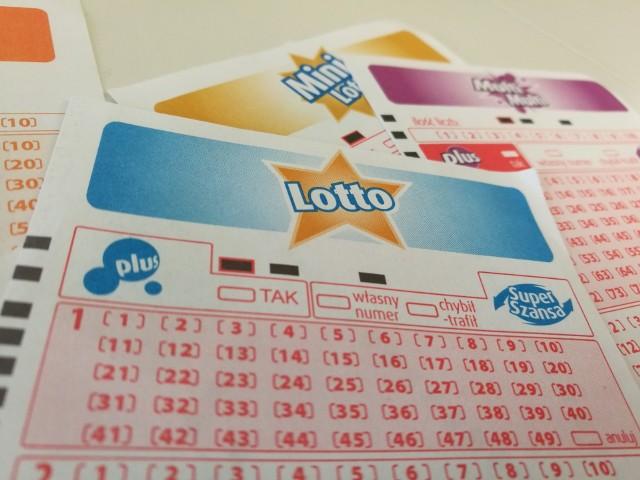 Wyniki Lotto 11.09.2018: Do wygrania było 15 milionów złotych. Poznaj Lotto wyniki 11.09.2018