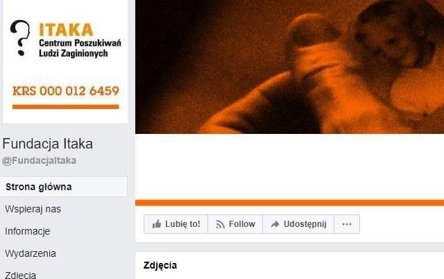 Fundacja Itaka opublikowała na swoim Facebookowym profilu prośbę  o pomoc w ustaleniu tożsamości polskiego obywatela. Polak zgłosił się do szpitala w Maladze w Hiszpanii. Nie posiada żadnych dokumentów. Nie wie kim jest.Więcej i zdjęcie mężczyzny na kolejnym slajdzie...