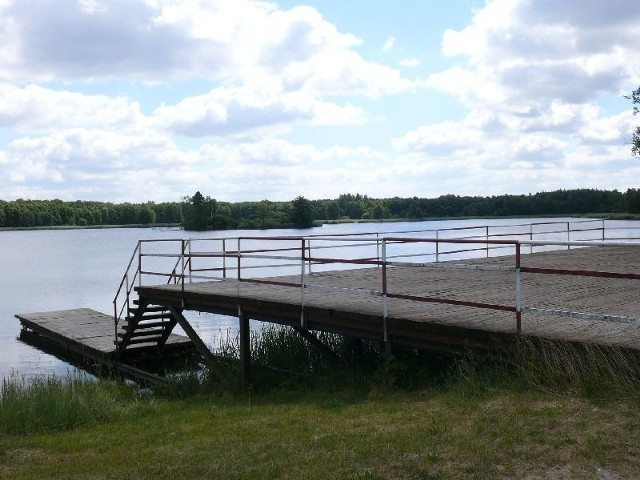 5 lipca na molo na Klekocie odbędzie się oficjalne otwarcie kąpieliska. Będzie sporo atrakcji.