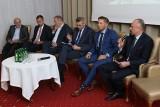Politycy i przedsiębiorcy o turystycznych szansach w Świętokrzyskiem. III Sejmik Turystyczny z rekordową frekwencją (ZDJĘCIA)
