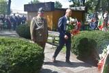 Obchody Święta Wojska Polskiego w Rypinie [zobacz zdjęcia]
