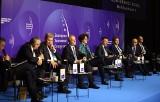 Europejski Kongres Gospodarczy 2021: Strategia transportowa Polski. Czy na pewno jest zrównoważona?