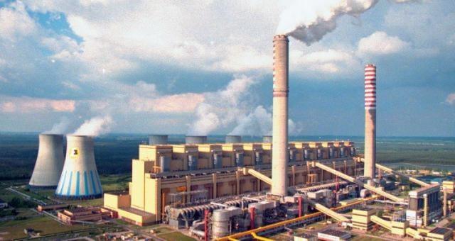 Zgłoszone pomysły obejmują 14 obszarów tematycznych, związanych m.in. z poprawą efektywności wytwarzania energii, redukcją emisji spalin i utylizacją dwutlenku węgla.