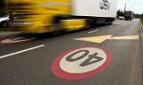 Puszczykowo: Znikną znaki, a z nimi bezpieczeństwo na drogach?