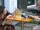 Lem wiecznie żywy. Jak w Szczecinie świętujemy 100 rocznicę urodzin Stanisława Lema