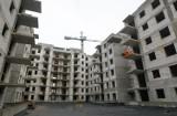Rząd dopłaci do mieszkaniowych oszczędności?