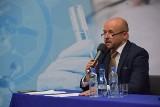 Polska szczepionka na Covid-19? Najwcześniej w przyszłym roku. Rozmowa z Piotrem Ficem z Biomed-Lublin