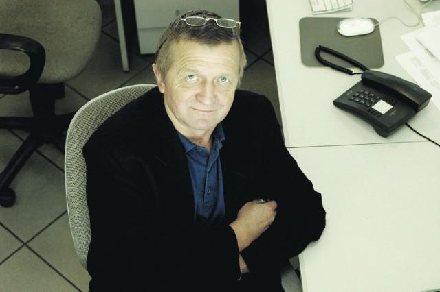 Złapał Kozak Tatarzyna A Tatarzyn Za łeb Trzyma Gazeta