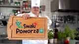 Smaki Pomorza. Odcinek 1: Wiosenna polewka koperkowa i placuszki waniliowe z karmelizowanymi buraczkami. Zobacz wideo, sprawdź przepisy!