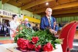 80 urodziny Mariana Kasprzyka  ZDJĘCIA. Bokser uhonorowany podczas gali olimpijczyków