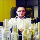 Biznesmen Krzysztof Mielewczyk nie żyje. W wywiadzie mówił, że ciągle jest w drodze...