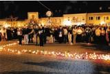 Tak mieszkańcy Zagłębia żegnali 15 lat temu papieża Jana Pawła II. To była dla nas ogromna strata