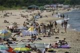 Gdańsk: Picie alkoholu na plaży będzie legalne?