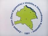 Ćwierćwiecze Związku Gmin Ziemi Kujawskiej