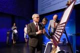 Toruń i spółka z odpowiedzialnością za przyszłość, czyli Miejski Obszar Funkcjonalny