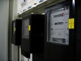 """Gigantyczne podwyżki cen prądu: rachunki za prąd wzrosły bardziej niż zapowiadano. """"Za prąd muszę zapłacić ponad 380 zł"""""""