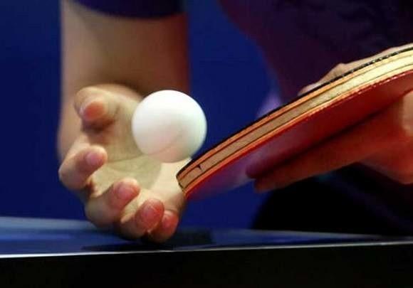 Miejski Ośrodek Sportu i Rekreacji w Kołobrzegu organizuje pierwsze Otwarte Mistrzostwa Miasta.