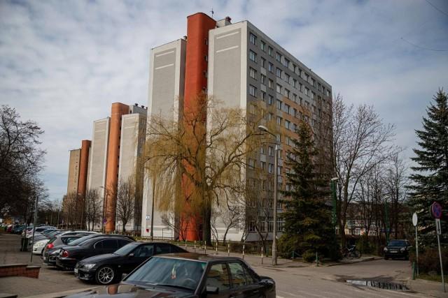 Podlaski i Warmińsko-Mazurski Salon Maturzystów rusza już we czwartek.
